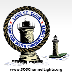 Save Our South Channel Lights