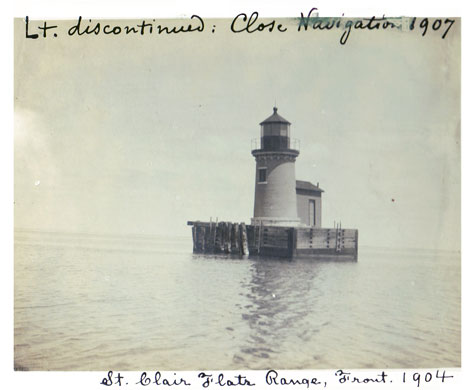 front1904